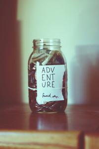 adventurefund